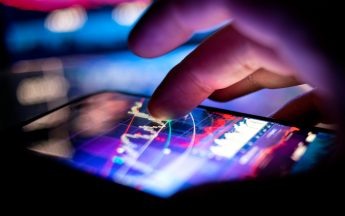 Financial Reports are Key to Consider: IPG Photonics Corporation (NASDAQ: IPGP)