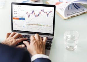 Financial Results in Focus: Denny's Corporation (NASDAQ: DENN)