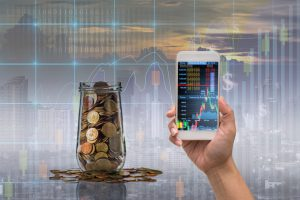 Stock to Keep Your Eyes on: Franklin Street Properties Corp. (NYSE: FSP)