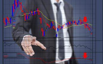 Latest Update On Hot Stock: Juniper Networks, Inc. (NYSE: JNPR)