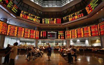 Sizzling Stock Update: Horizon Technology Finance Corporation (NASDAQ: HRZN)