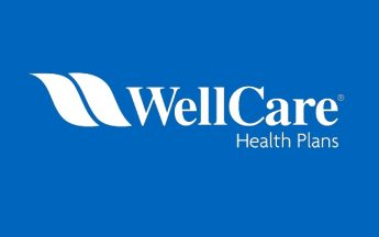 Active Stock's Momentum: WellCare Health Plans, Inc. (NYSE: WCG)