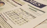 Stock Movements Activity: NMI Holdings, Inc. (NASD: NMIH)