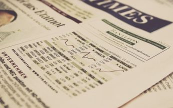 Stock Movements Activity: NMI Holdings, Inc. (NASD: NMIH)
