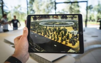 iPad Pro Updates, Release: Is the New iPad Pro launching anytime soon?