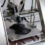 Robo 3D Coupopns