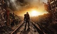 Valve calls exclusive Metro Exodus deal with Epic 'unfair' to Steam Customers