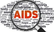 World's Second Man Cleared of AIDS Virus Invigorates Quest For a Cure