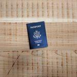 Razer and Visa