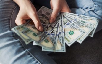Shine to Create Premium Bank Accounts for Freelancers